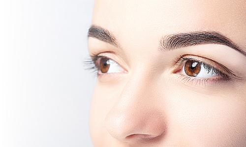 Tips To Help Maintain Eye Health