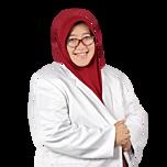 dr. Setyorini Irianti, SpOG, K-FM