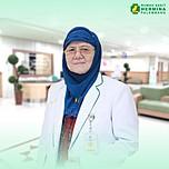 dr. Julniar M. Tasli, Sp.A (K)