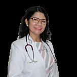 Dr. Puji Pinta O. Sinurat, Sp.S (K)