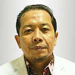 dr. Edy Purwanto, SpTHT