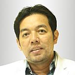 dr. Harun, SpOG