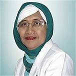 dr. Lilis D. Hendrawati, SpA (K)