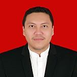 dr. Gerie Amarendra, SpPD-KGEH