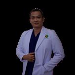 Dr. Ryan Rachmanto, SpPD