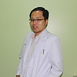 dr. Joic L Salim, Sp.A, M.Kes