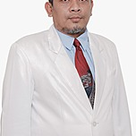 dr.IbnoeSoedjarto,Sp.S,M.Si, Med.