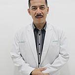 dr. Arnadi, SpOT