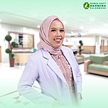 dr. Raissa Nurwany, Sp.OG
