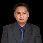 dr Dobi Saputra,Sp.PD