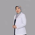 dr. Galih Linggar Astu, SpA