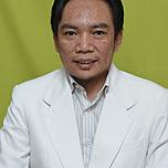 dr. Moh Syarofil Anam, Msi, Med, Sp. A
