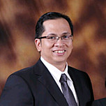 dr. Usep Priatna Wiraatmaja, SpOG