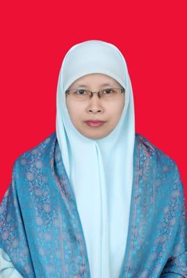dr. Minidian Fasitasari, Msc, Sp.GK