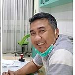 drg. Muhammad Ilham