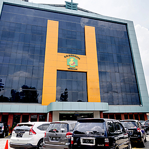Hermina Tangerang